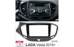 Переходная рамка LADA Vesta Carav 22-510