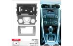 Переходная рамка Ford Mondeo, Fusion Carav 22-632