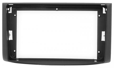 Переходная рамка Chevrolet Aveo Carav 22-945