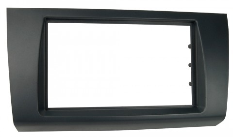 Переходная рамка Suzuki Swift, Dzire Carav 11-097