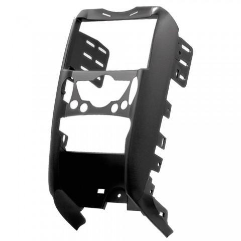 Переходная рамка Mini (R55/R56/R57/R58/R59) Carav 11-179