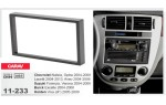 Переходная рамка Suzuki Forenza Carav 11-233