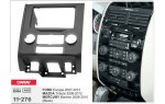 Переходная рамка Ford Escape, Mazda Triute Carav 11-276