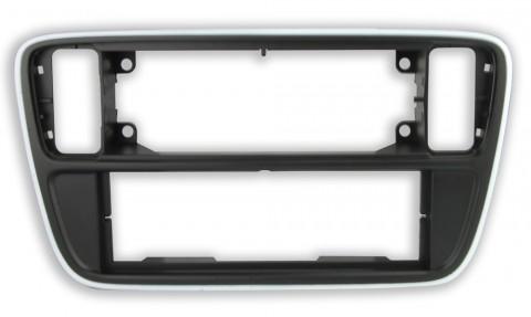 Переходная рамка Volkswagen, Skoda, Seat Carav 11-312