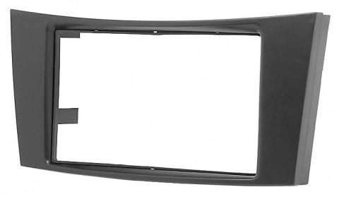 Переходная рамка Mercedes W211, C219 Carav 11-451