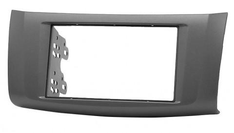 Переходная рамка Nissan Sentra, Tiida Carav 11-477