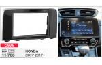 Переходная рамка Honda CR-V Carav 11-766