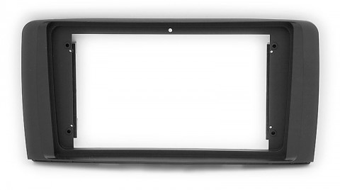 Переходная рамка Mercedes R-klasse Carav 22-016