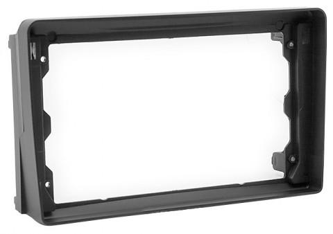Переходная рамка Ford Carav 22-046