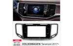 Переходная рамка Volkswagen Teramont Carav 22-054