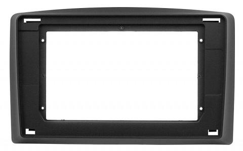 Переходная рамка Mercedes Vito (W447) Carav 22-094