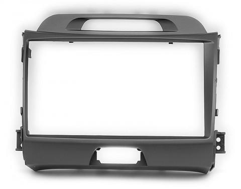 Переходная рамка KIA Sportage Carav 22-104
