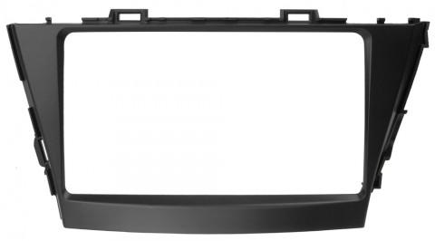 Переходная рамка Toyota Prius V Carav 22-1085
