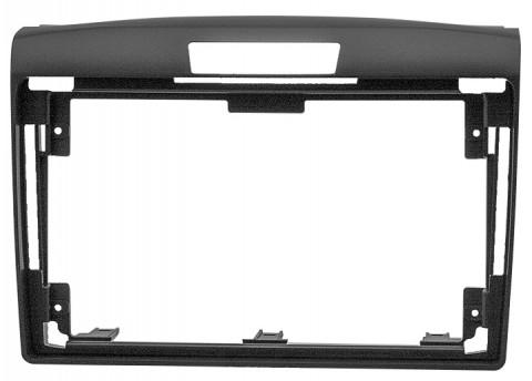Переходная рамка Honda CR-V Carav 22-1092