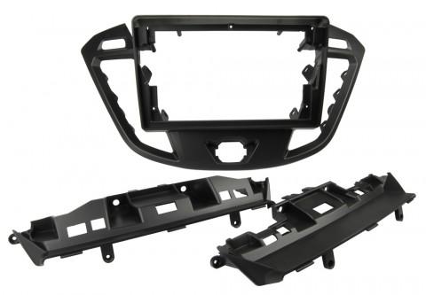 Переходная рамка Ford Transit Custom, Tourneo Custom Carav 22-1110