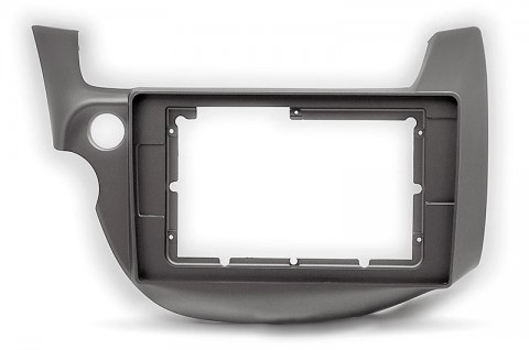 Переходная рамка Honda Fit, Jazz Carav 22-118