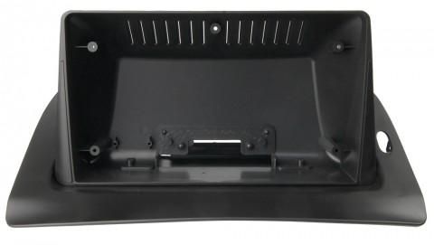 Переходная рамка Renault Kangoo Carav 22-1218