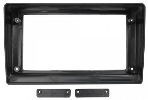 Переходная рамка KIA Ceed Carav 22-1252