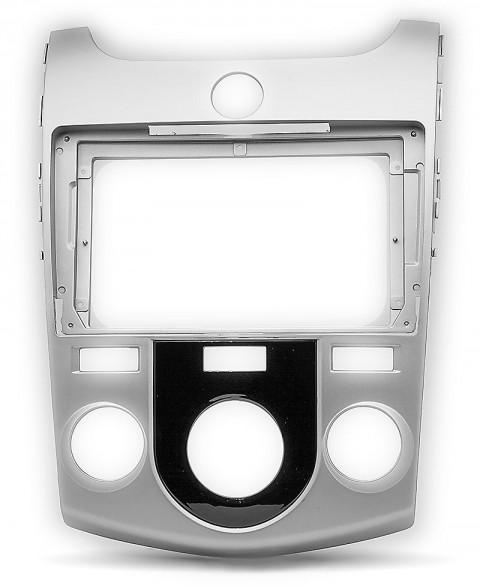 Переходная рамка KIA Cerato, Forte, Naza Forte Carav 22-147