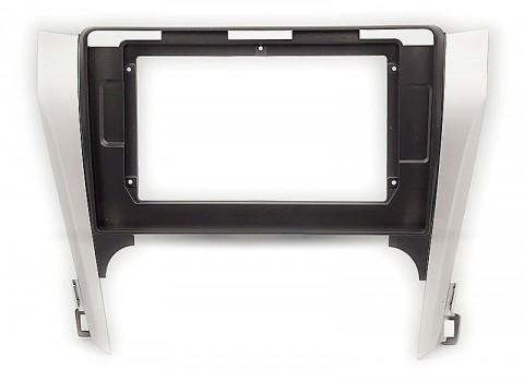 Переходная рамка Toyota Camry, Aurion Carav 22-169