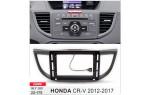 Переходная рамка Honda CR-V Carav 22-175