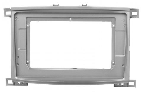Переходная рамка Toyota Land Cruiser 100, Lexus LX 470 Carav 22-196