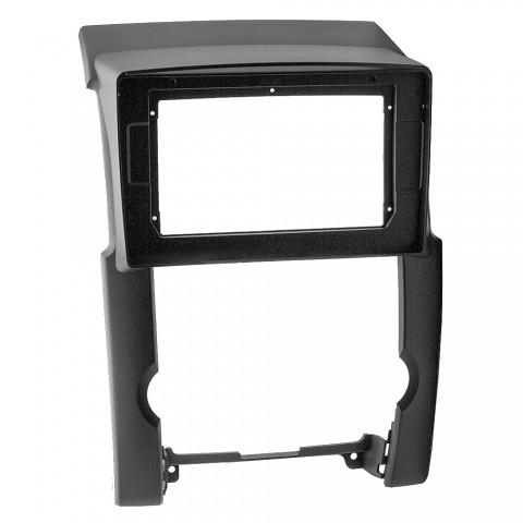 Переходная рамка KIA Sorento Carav 22-215