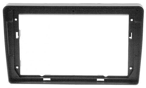 Переходная рамка Hyundai Grandeur, Azera Carav 22-263