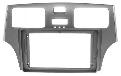 Переходная рамка Lexus ES Carav 22-264
