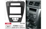 Переходная рамка Ford Fusion Carav 22-296