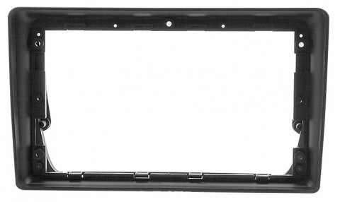 Переходная рамка KIA Sorento Carav 22-332