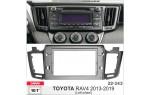 Переходная рамка Toyota RAV4 Carav 22-343