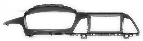 Переходная рамка Hyundai Sonata Carav 22-378