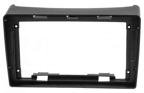 Переходная рамка Hyundai H-1, Grand Starex Carav 22-411