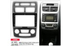 Переходная рамка KIA Sportage Carav 22-432
