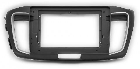 Переходная рамка Honda Accord Carav 22-443