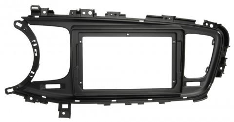 Переходная рамка KIA Optima, K5 Carav 22-471
