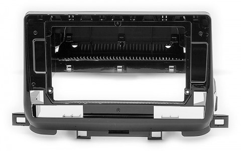 Переходная рамка KIA Sportage Carav 22-497