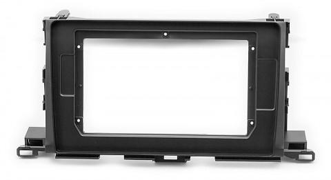 Переходная рамка Toyota Highlander Carav 22-513