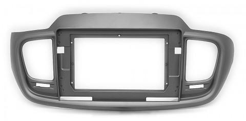 Переходная рамка KIA Sorento Carav 22-515