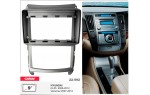 Переходная рамка Hyundai ix55, Veracruz Carav 22-592