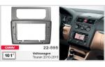 Переходная рамка Volkswagen Touran Carav 22-595
