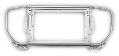 Переходная рамка KIA Sportage Carav 22-599