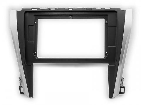 Переходная рамка Toyota Camry, Aurion Carav 22-601