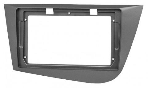 Переходная рамка Seat Leon Carav 22-609
