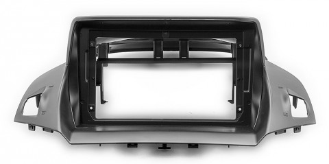 Переходная рамка Ford C-Max, Kuga, Escape Carav 22-687