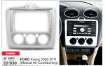 Переходная рамка Ford Focus Carav 22-630