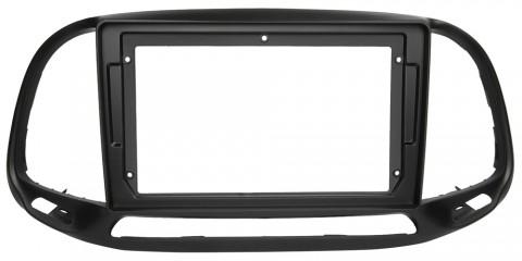 Переходная рамка Fiat Doblo Carav 22-636