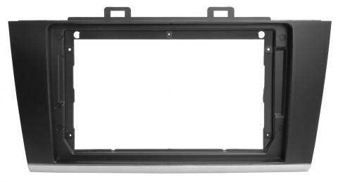 Переходная рамка Subaru Legacy, Outback Carav 22-638