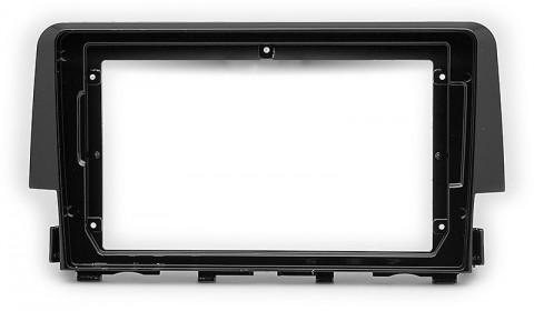 Переходная рамка Honda Civic Carav 22-650